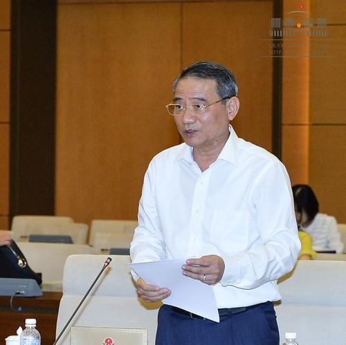 Ong Truong Quang Nghia se la dai bieu Quoc hoi Da Nang