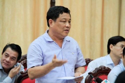 Diem nong 24h: Loi khai kho tin cua ke cuop ngan hang-Hinh-4