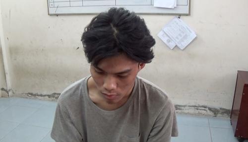 Diem danh loat vu cuop ngan hang dang so nhu trong phim-Hinh-5