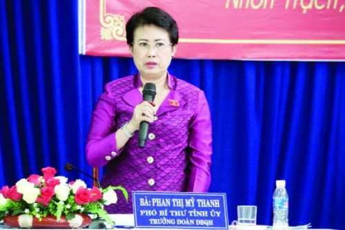 Dang xem xet de nghi bai mien tu cach DBQH Phan Thi My Thanh-Hinh-2