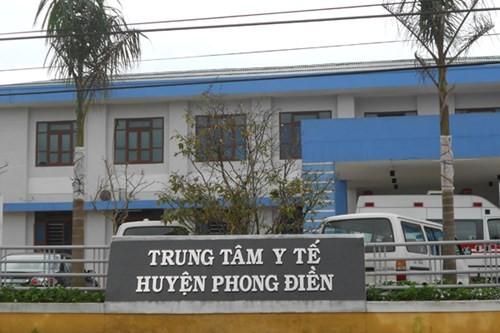 "Tin nong ngay qua: Phat hoang ""vet la"" trong ham Hai Van, Binh Nhuong dep la-Hinh-3"