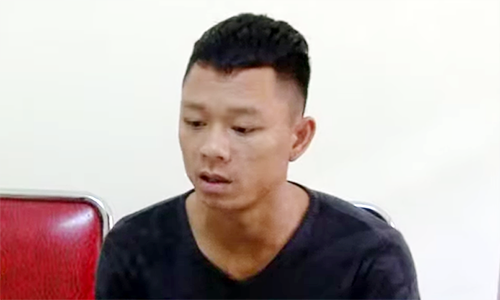 Diem nong 24h: Hoang phe ngoi lang tri gia 3.200 ty o Ha Noi-Hinh-2