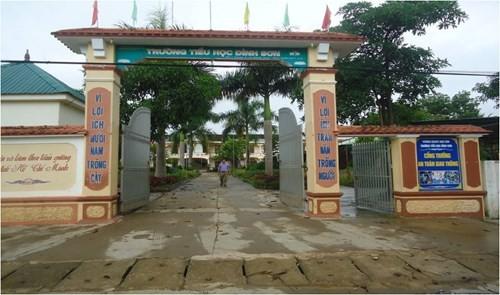 Diem nong 24h: Hoang phe ngoi lang tri gia 3.200 ty o Ha Noi-Hinh-3