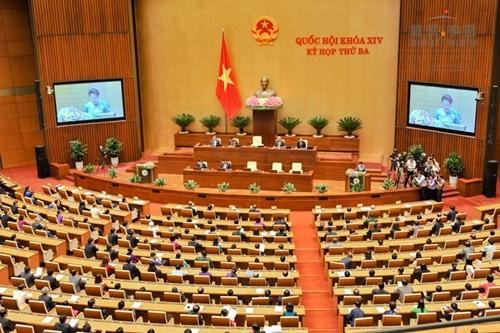 Diem nong 24h: Hoang phe ngoi lang tri gia 3.200 ty o Ha Noi