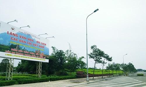 """Diem nong 24h: Vi sao can bo tinh uy Thai Binh """"mat tich"""", TGD VN Pharma xiu tai toa-Hinh-2"""