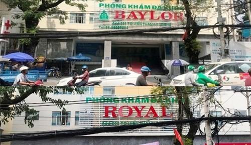 """Diem nong 24h: Vi sao can bo tinh uy Thai Binh """"mat tich"""", TGD VN Pharma xiu tai toa-Hinh-3"""