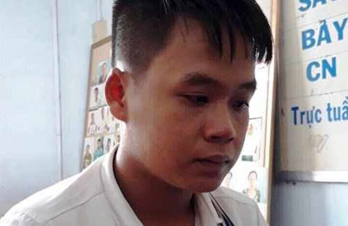 """Diem nong 24h: Vi sao can bo tinh uy Thai Binh """"mat tich"""", TGD VN Pharma xiu tai toa-Hinh-5"""