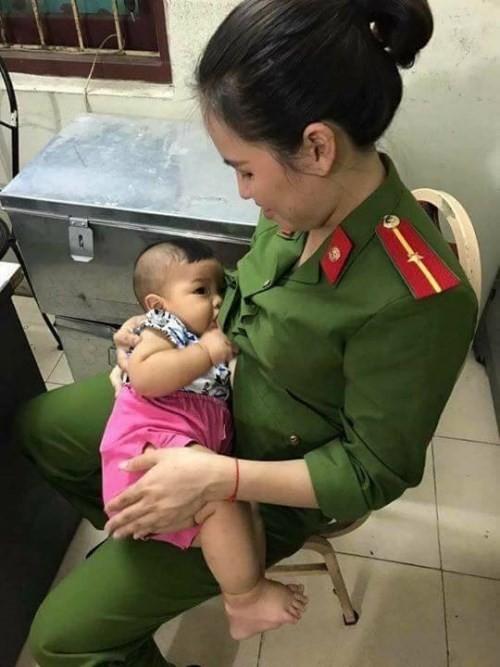 """Diem nong 24h: Vi sao can bo tinh uy Thai Binh """"mat tich"""", TGD VN Pharma xiu tai toa-Hinh-6"""