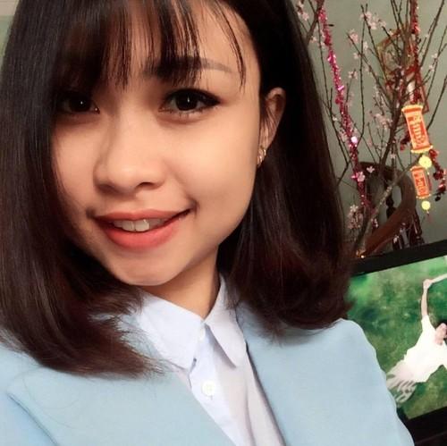 Tinh tiet bat ngo vu nu sinh 9x nghi mat tich o Hai Phong