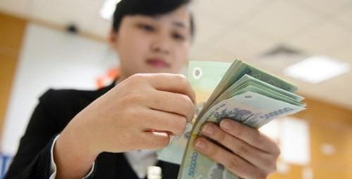Tang luong co so len 1,39 trieu chinh thuc khi nao?