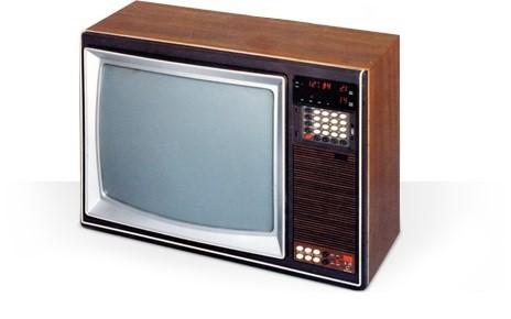 5 mau TV lam nen ten tuoi cua LG tu nam 1966-Hinh-2