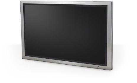 5 mau TV lam nen ten tuoi cua LG tu nam 1966-Hinh-4