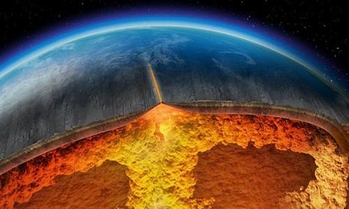 NASA canh bao tham hoa nguy hiem hon ca tieu hanh tinh-Hinh-2