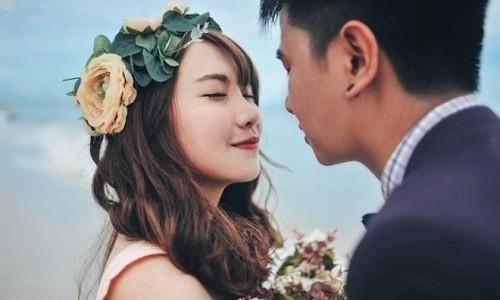 Hon nhan co the khong hanh phuc nhung phu nu phai co thu nay