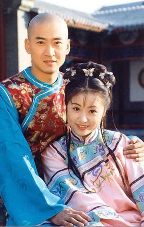 Bi tay chay, Lam Tam Nhu noi loi xin loi Chau Kiet-Hinh-4