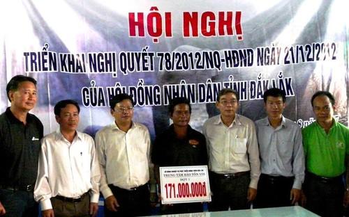 "Chan dung ""ba bau"" voi sap vuot can khien tinh Dak Lak tat bat-Hinh-3"