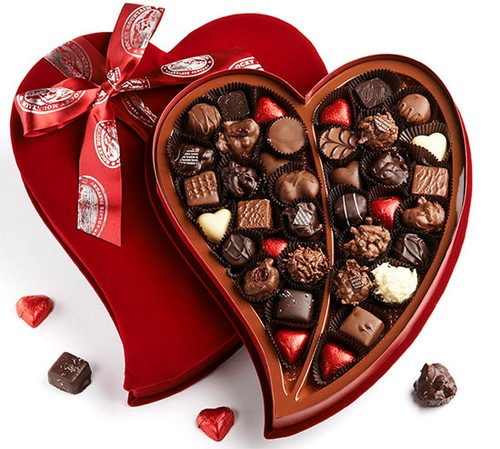 Lich su ngay valentine 14/2 it nguoi biet-Hinh-4