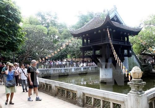 Van hoa dan toc Viet mang dam dau an di san Dao Phat-Hinh-2