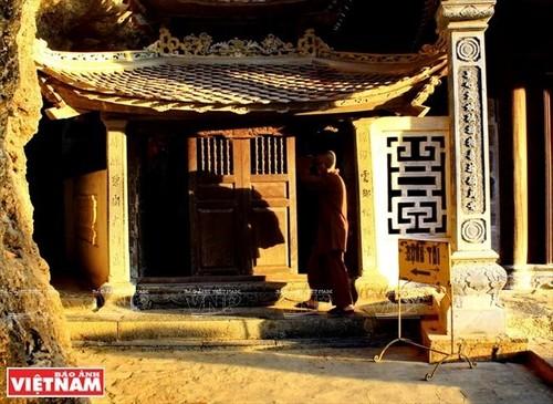 Van hoa dan toc Viet mang dam dau an di san Dao Phat-Hinh-4