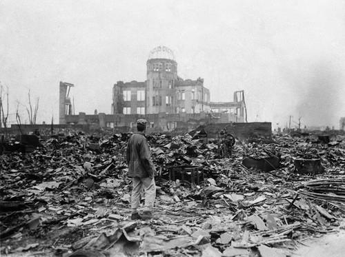 Chuyen gia My: Nem bom nguyen tu xuong Hiroshima la toi ac-Hinh-2