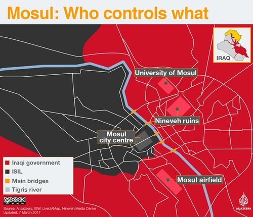 An ninh Iraq kiem soat tru so chinh quyen Mosul-Hinh-2