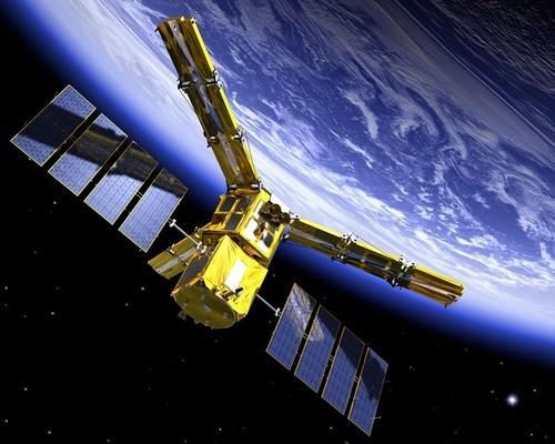 "Trieu Tien su dung ""GPS Trung Quoc"" dieu khien ten lua?-Hinh-2"