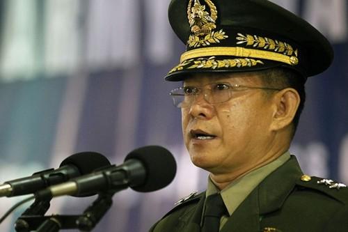 Cuoc chien Marawi tieu diet nhieu tay sung nuoc ngoai