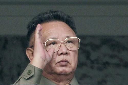 "Anh tu lieu ve truyen thong ""tien quan"" cua Trieu Tien-Hinh-15"