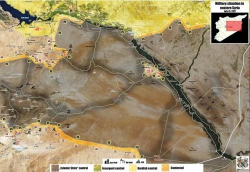 Phien quan IS bi danh toi ta o mien trung Syria-Hinh-2
