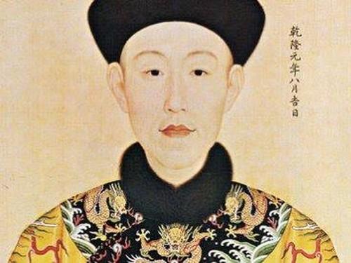Ai moi la nguoi vua Can Long yeu nhat?-Hinh-6