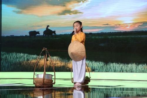 Tran Thanh kinh ngac voi than dong toan hoc 6 tuoi-Hinh-4