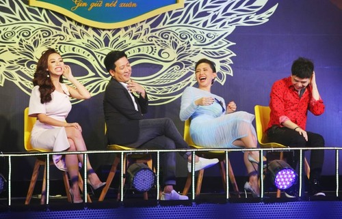 8 nam khong gap Toc Tien khien Tang Nhat Tue that vong-Hinh-10