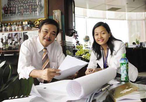 Goc khuat du doi cua ong chu Tan Hiep Phat Tran Quy Thanh-Hinh-2