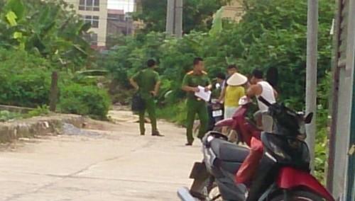 Nam thanh nien dot tu giua duong Ha Noi-Hinh-2
