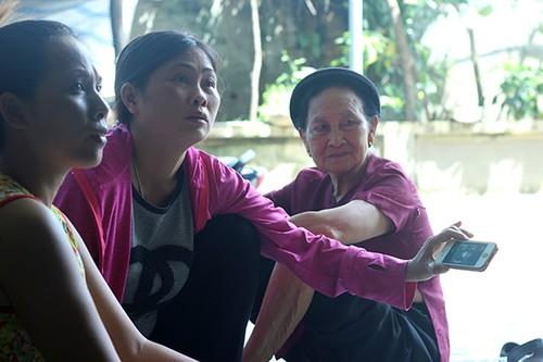 Loi ke cua nguoi phu nu bi danh vi nghi bat coc tre em o Ha Noi-Hinh-3