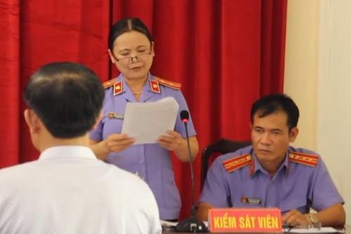 De nghi muc an cao cho cac bi cao sai pham dat o Dong Tam-Hinh-2