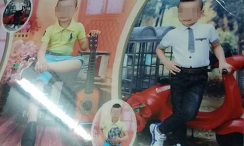 Diem nong 24h: Danh ghen nao loan trong benh vien lon nhat TPHCM