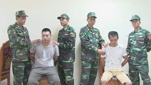 Diem nong 24h: Danh ghen nao loan trong benh vien lon nhat TPHCM-Hinh-3