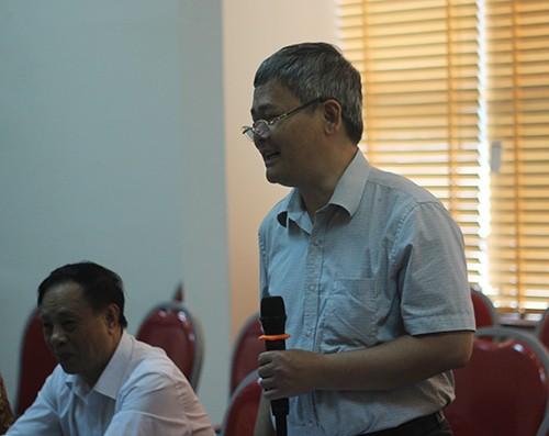 Viet Nam se co nhieu co hoi khi tham gia Hiep dinh thuong mai moi-Hinh-3