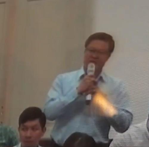 "Cac sep Cty Binh Son nhat loat khai ""khong nhan mot dong"" tu OceanBank-Hinh-2"