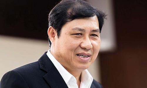 Nhung phat ngon dang chu y cua CT Da Nang Huynh Duc Tho