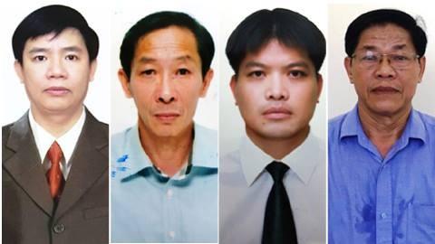 "Loat lanh dao PVC lan luot ""theo chan"" Trinh Xuan Thanh xo kham-Hinh-2"