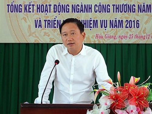 "Loat lanh dao PVC lan luot ""theo chan"" Trinh Xuan Thanh xo kham-Hinh-3"