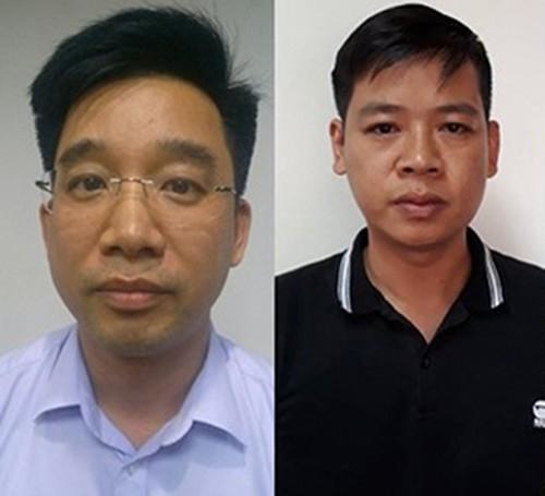 Vi sao Tong giam doc PVC bi khoi to?-Hinh-2