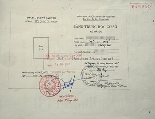 Thuc hu chuyen gian lan bang cap cua hieu truong truong mam non-Hinh-2