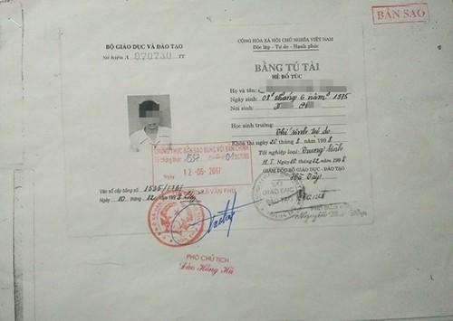 Thuc hu chuyen gian lan bang cap cua hieu truong truong mam non-Hinh-3