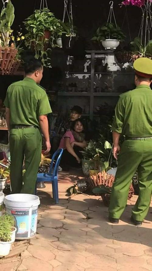 Nu dieu duong ke lai giay phut bi ke dao khong che-Hinh-2