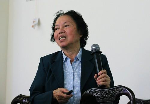"""An toan thuc pham dang anh huong den """"giong noi"""" nguoi Viet Nam-Hinh-3"""