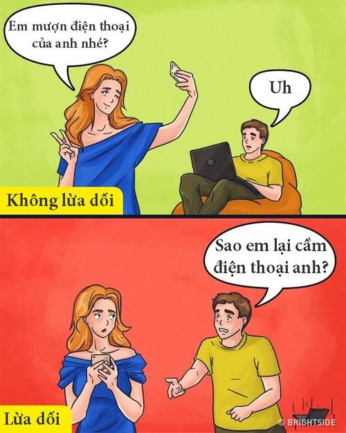 4 bieu hien khong the choi cai cua dan ong ngoai tinh-Hinh-2