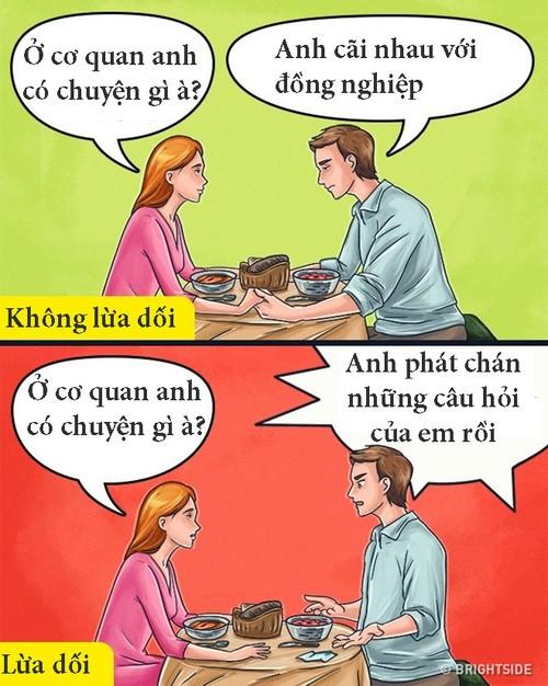 4 bieu hien khong the choi cai cua dan ong ngoai tinh-Hinh-3